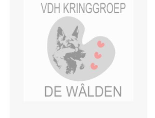 FGK Friesland – 9 oktober 2021